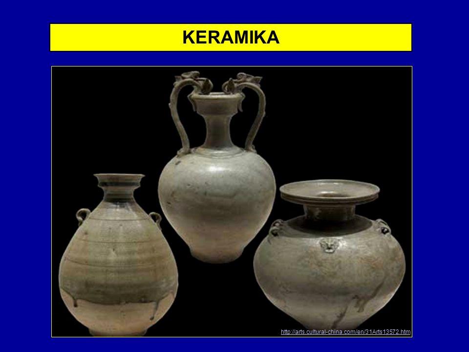 KERAMIKA http://arts.cultural-china.com/en/31Arts13572.html