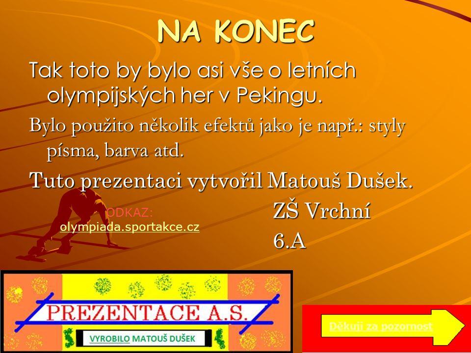ODKAZ: olympiada.sportakce.cz