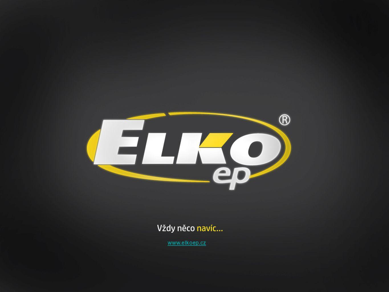 www.elkoep.cz