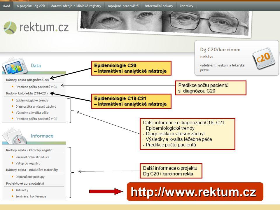 http://www.rektum.cz Rektum.cz