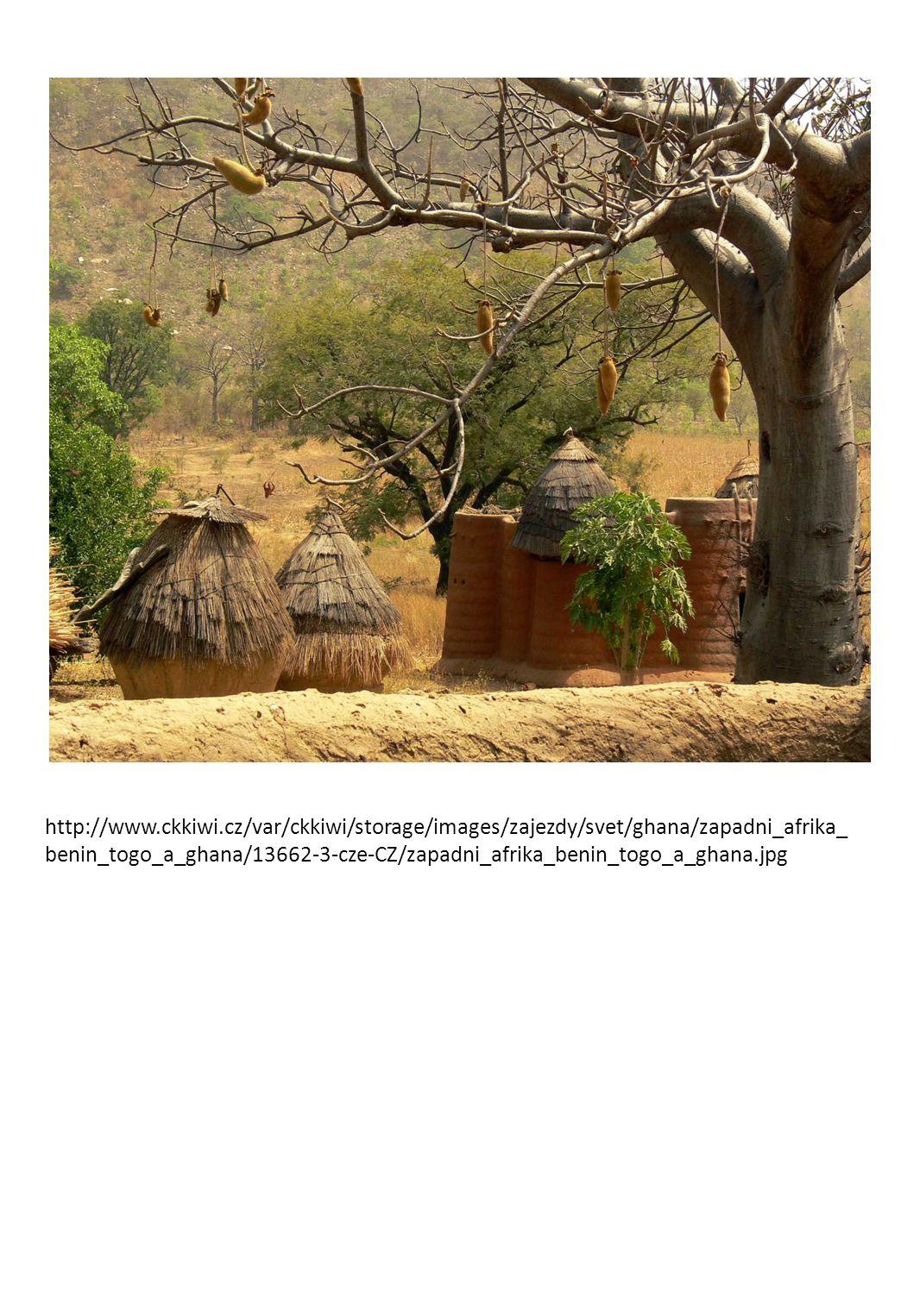 http://www.ckkiwi.cz/var/ckkiwi/storage/images/zajezdy/svet/ghana/zapadni_afrika_benin_togo_a_ghana/13662-3-cze-CZ/zapadni_afrika_benin_togo_a_ghana.jpg