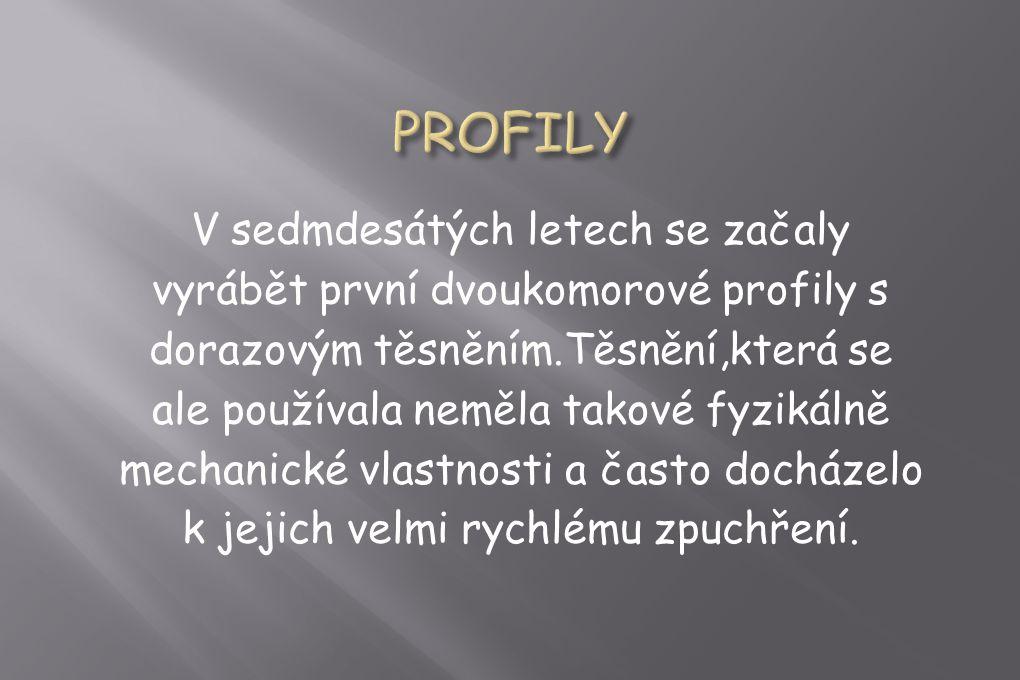 PROFILY