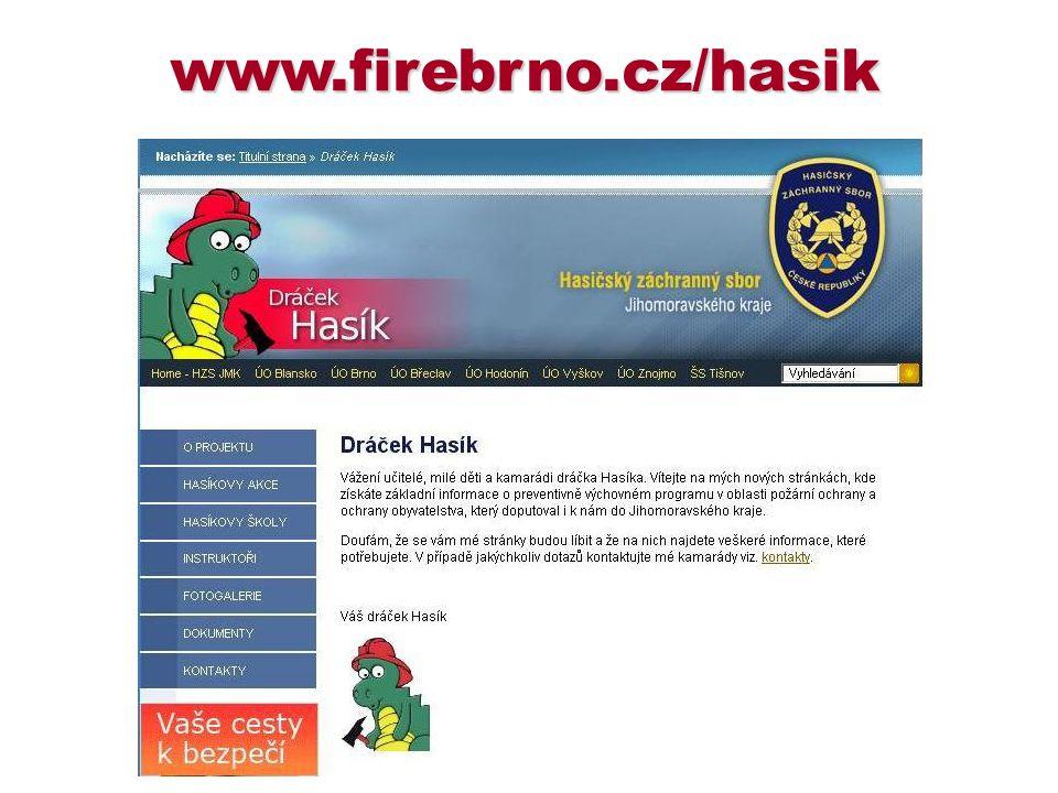 www.firebrno.cz/hasik