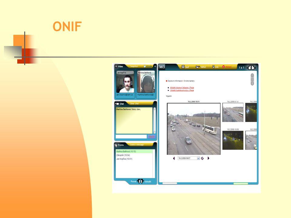 ONIF 18