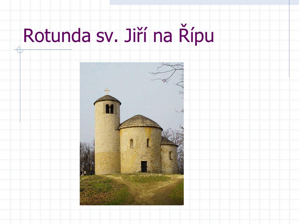 Základní škola Bohutín, okres Příbram