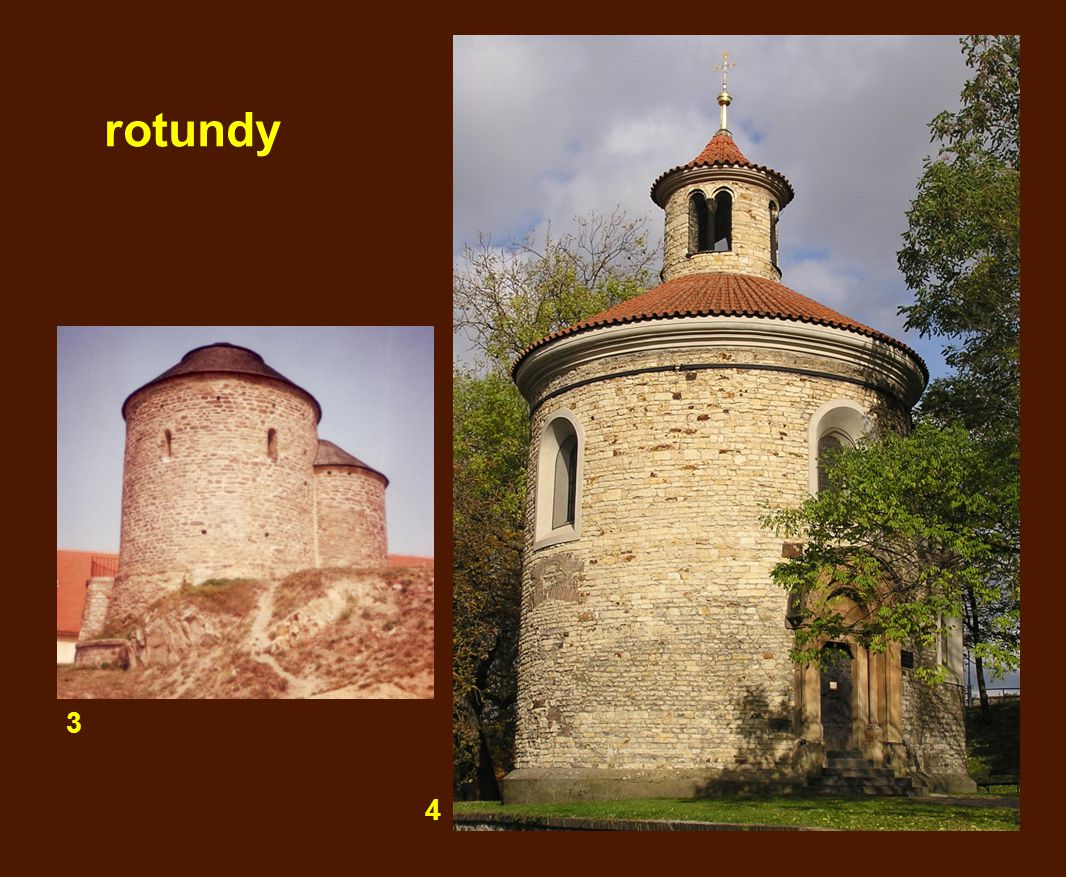 rotundy 3 4