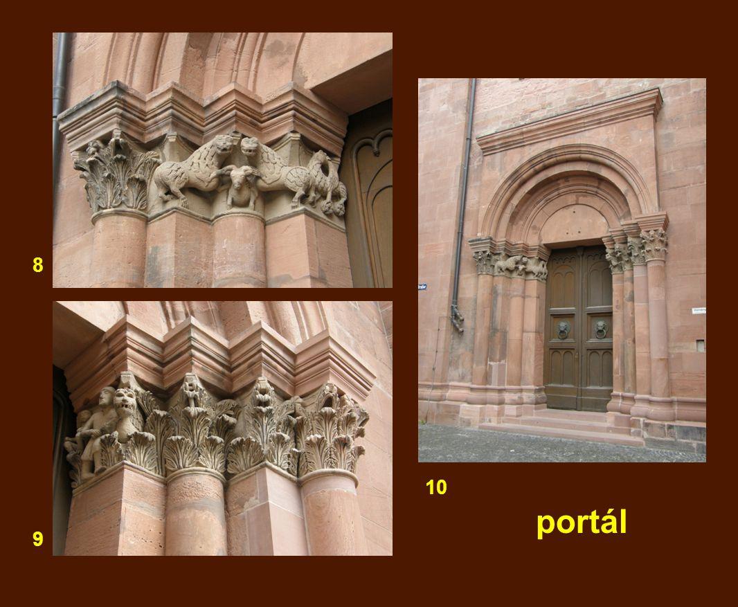 8 10 portál 9