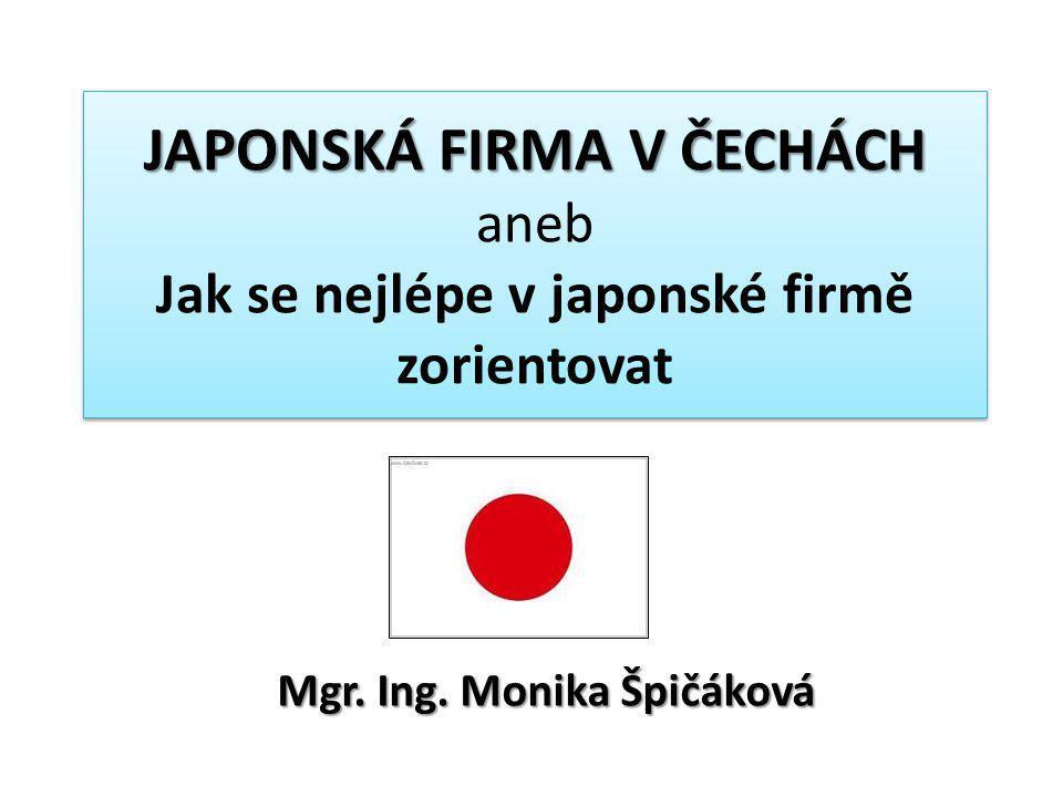Mgr. Ing. Monika Špičáková