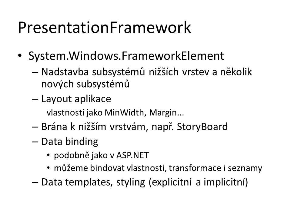 PresentationFramework