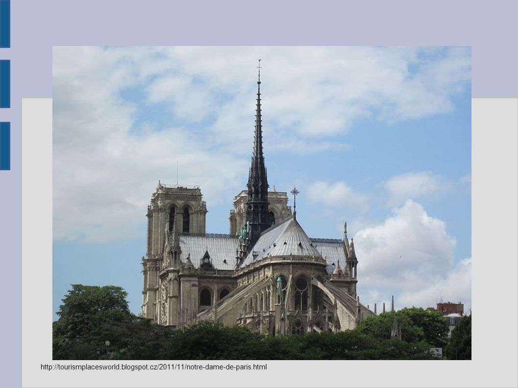 http://tourismplacesworld. blogspot. cz/2011/11/notre-dame-de-paris