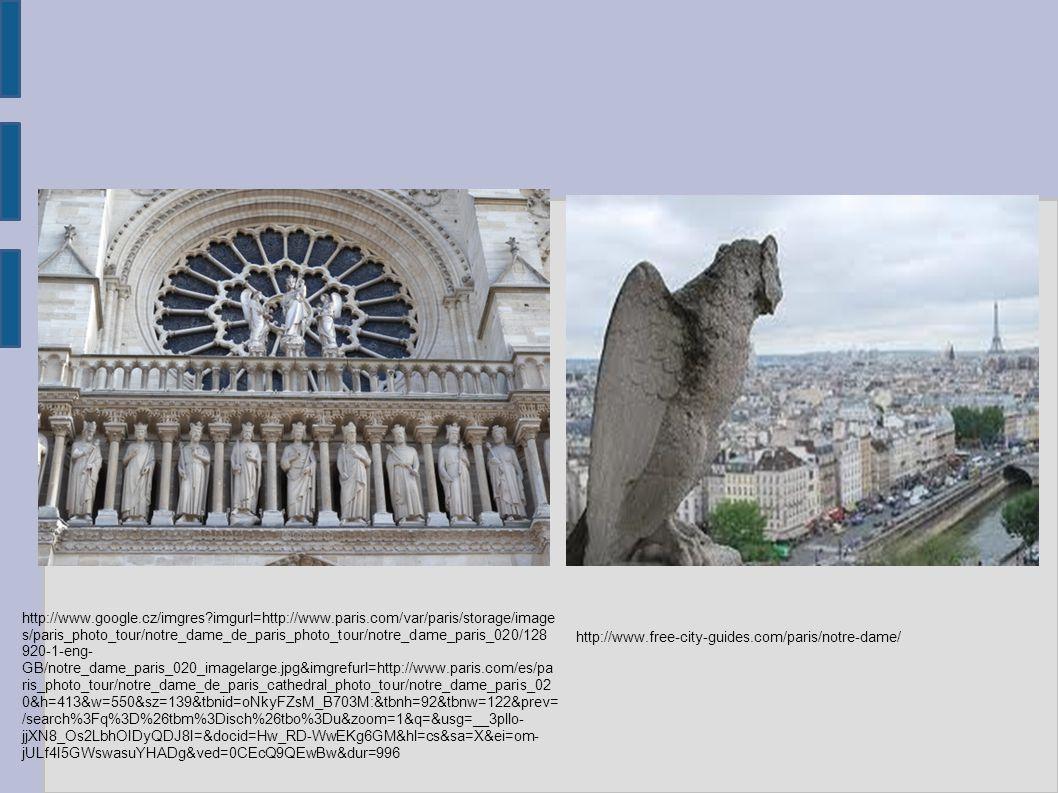 http://www. google. cz/imgres. imgurl=http://www. paris