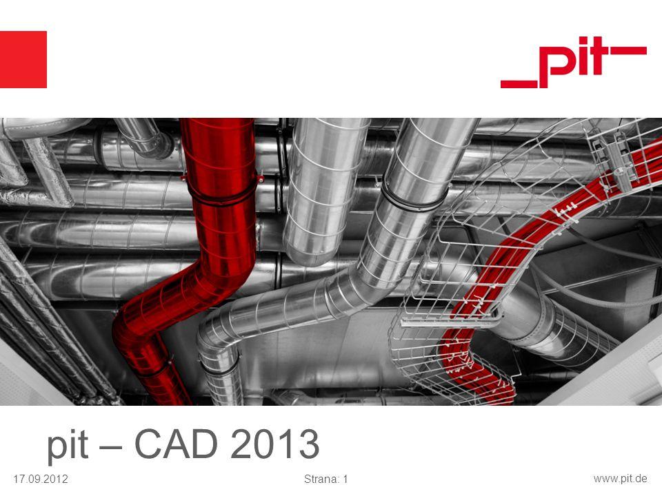 pit – CAD 2013 17.09.2012