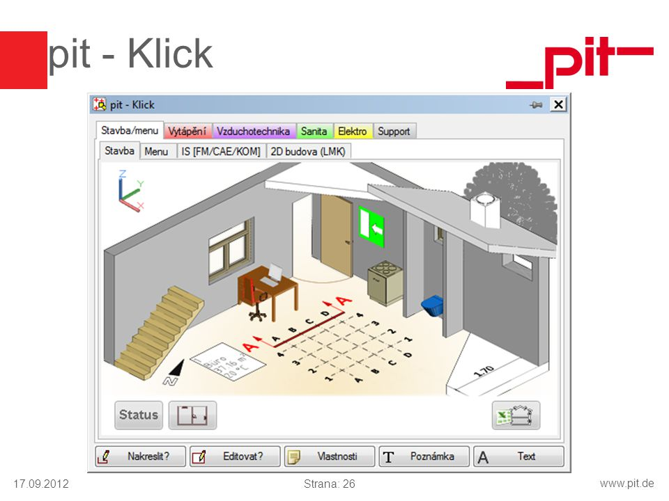 pit - Klick 17.09.2012