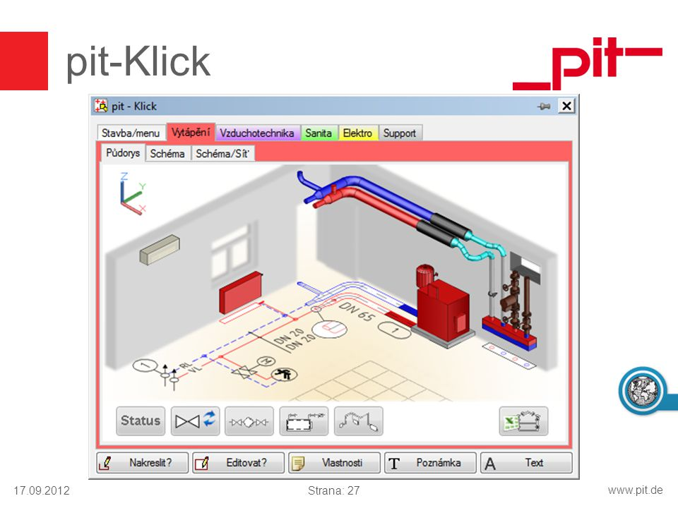 pit-Klick 17.09.2012