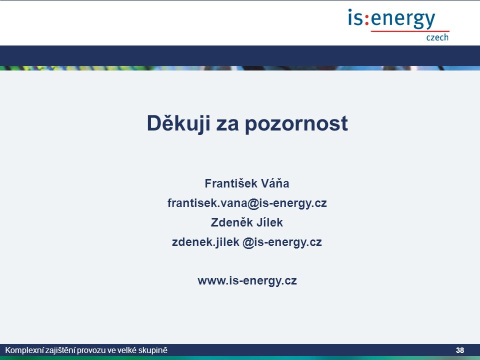zdenek.jilek @is-energy.cz