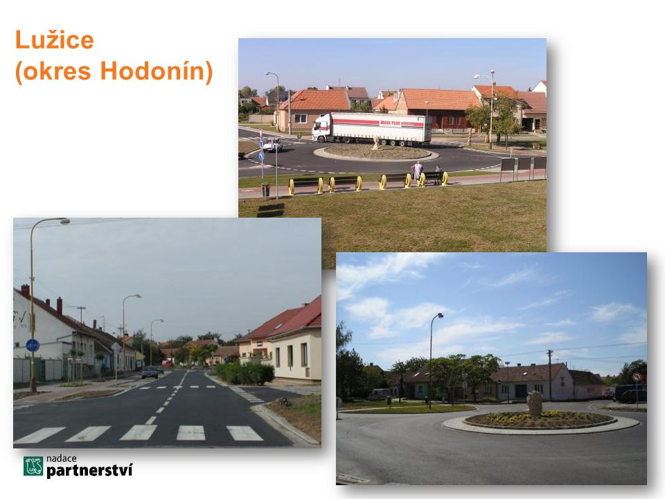 Lužice (okres Hodonín)