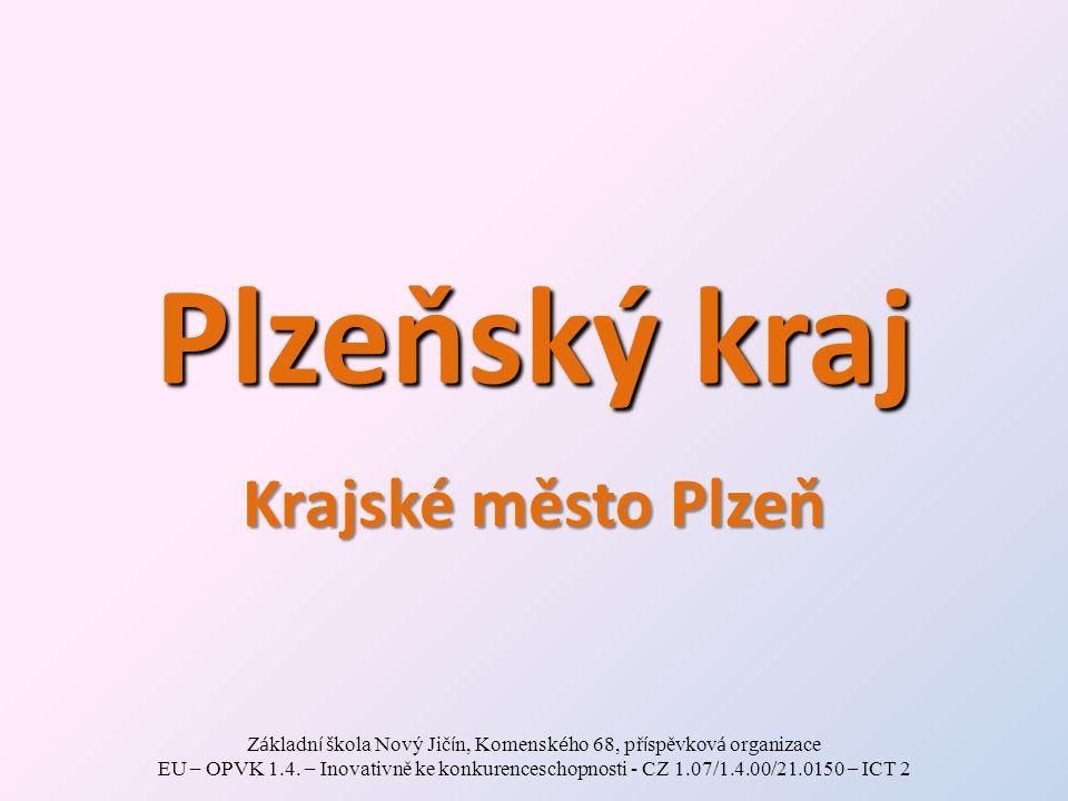 Základní škola Nový Jičín, Komenského 68, příspěvková organizace