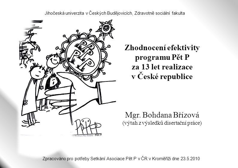 Jihočeská univerzita v Českých Budějovicích, Zdravotně sociální fakulta