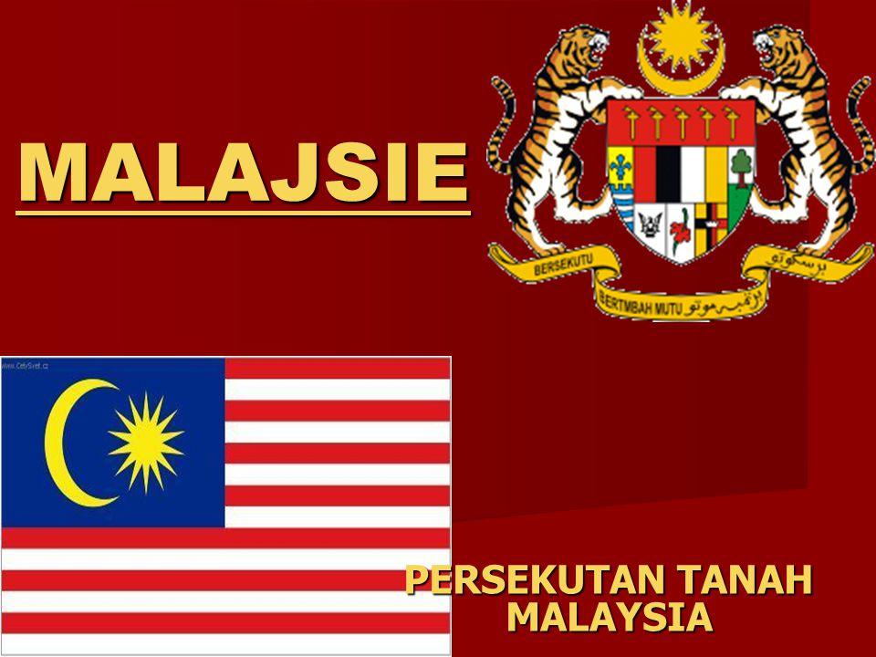 PERSEKUTAN TANAH MALAYSIA