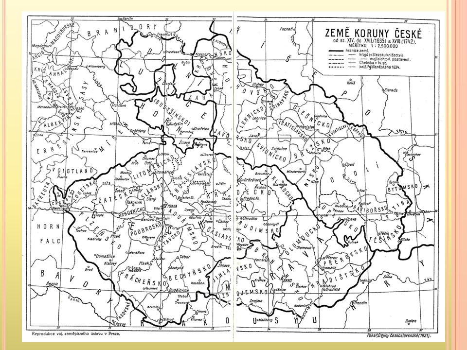 http://upload. wikimedia. org/wikipedia/commons/2/2f/Země_koruny_české