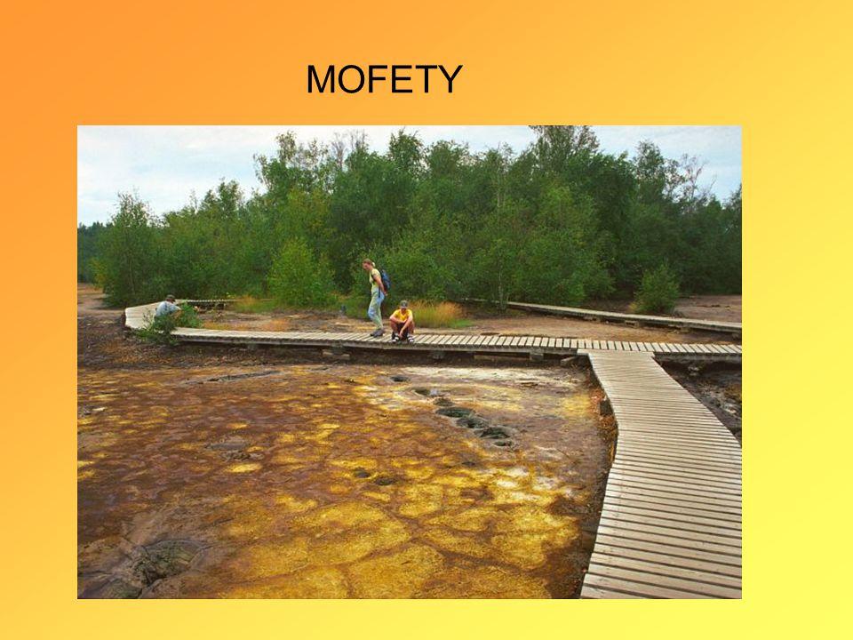 MOFETY