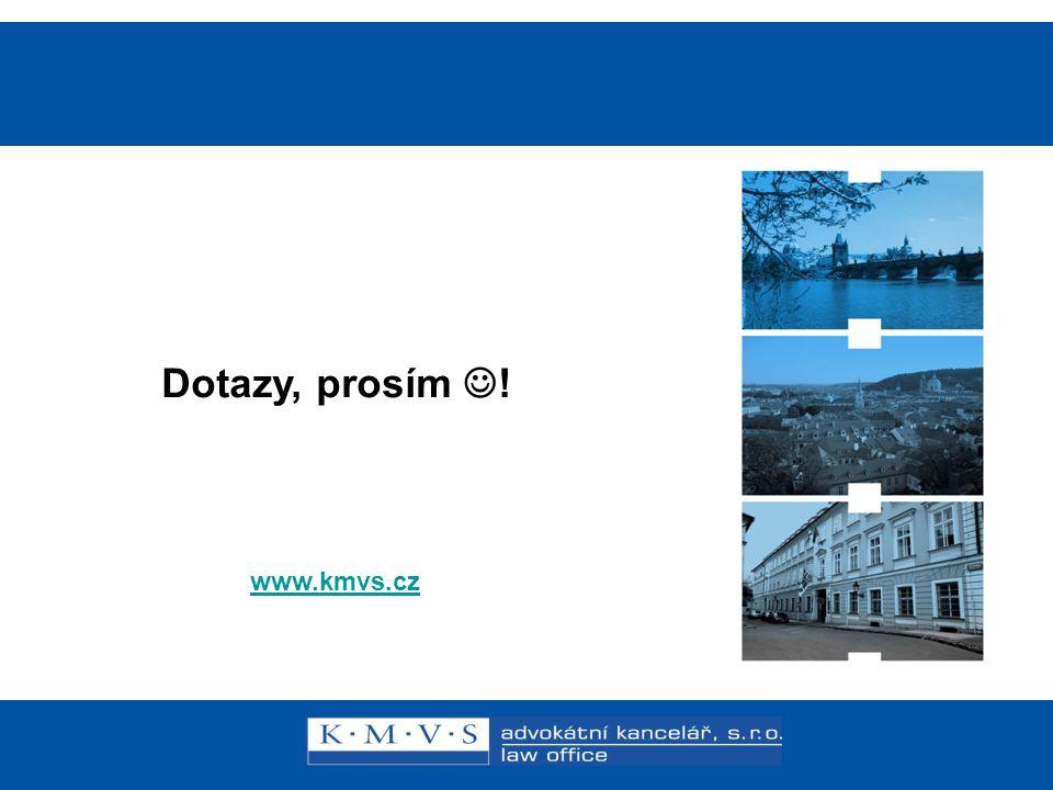 Reklamní právo v praxi Dotazy, prosím ! www.kmvs.cz