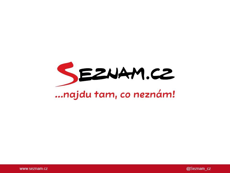 @Seznam_cz