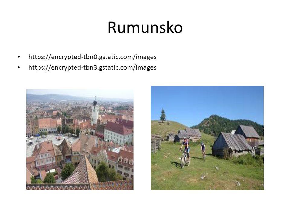 Rumunsko https://encrypted-tbn0.gstatic.com/images