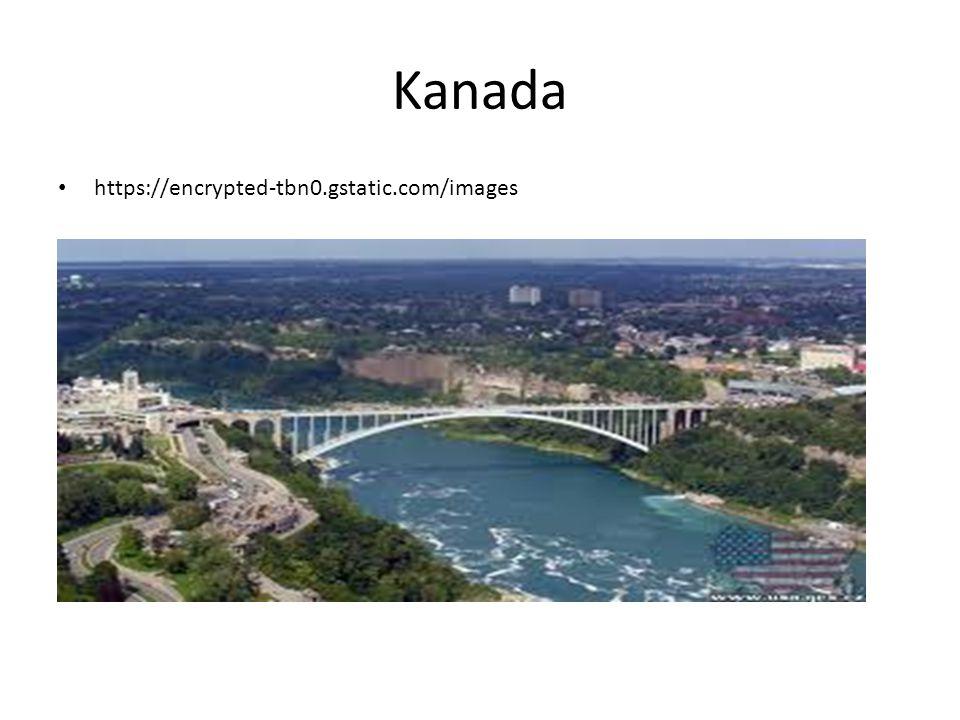 Kanada https://encrypted-tbn0.gstatic.com/images