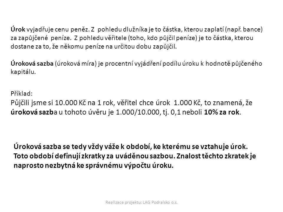 Mobil pujčka 2000kč na euro
