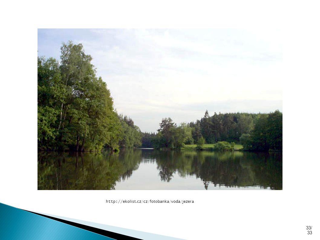 http://ekolist.cz/cz/fotobanka/voda/jezera