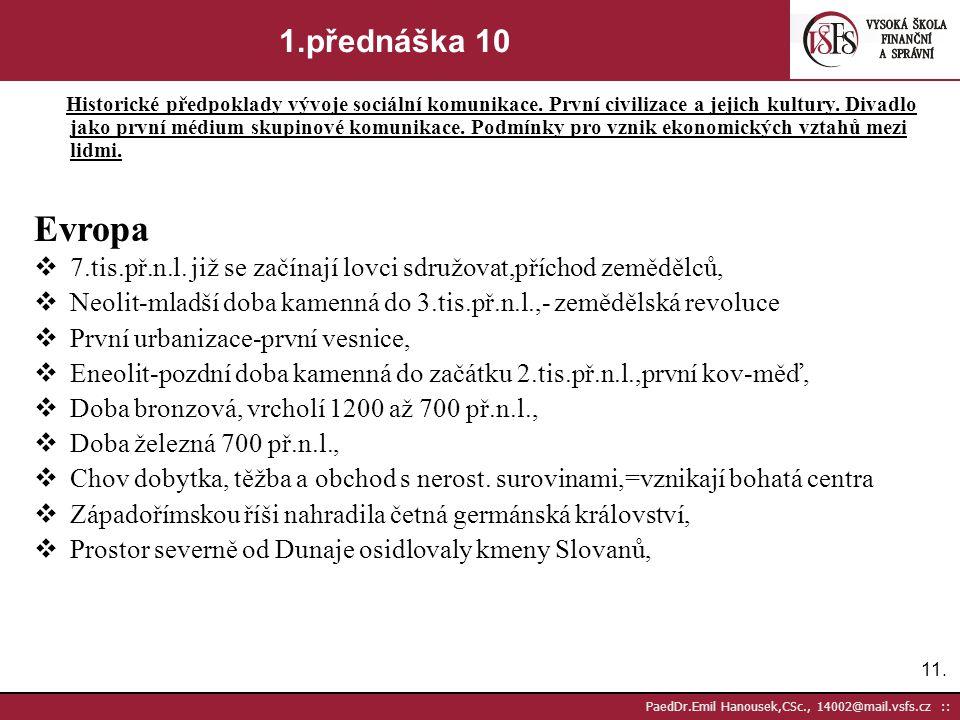 1.přednáška 10