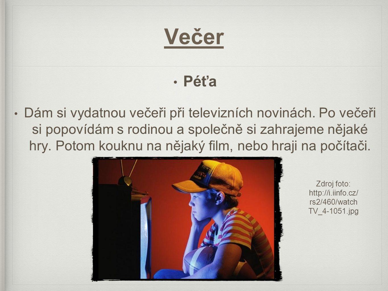 Zdroj foto: http://i.iinfo.cz/rs2/460/watchTV_4-1051.jpg