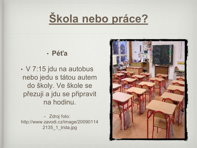 Zdroj foto: http://www.zavodi.cz/image/20090114 2135_1_trida.jpg
