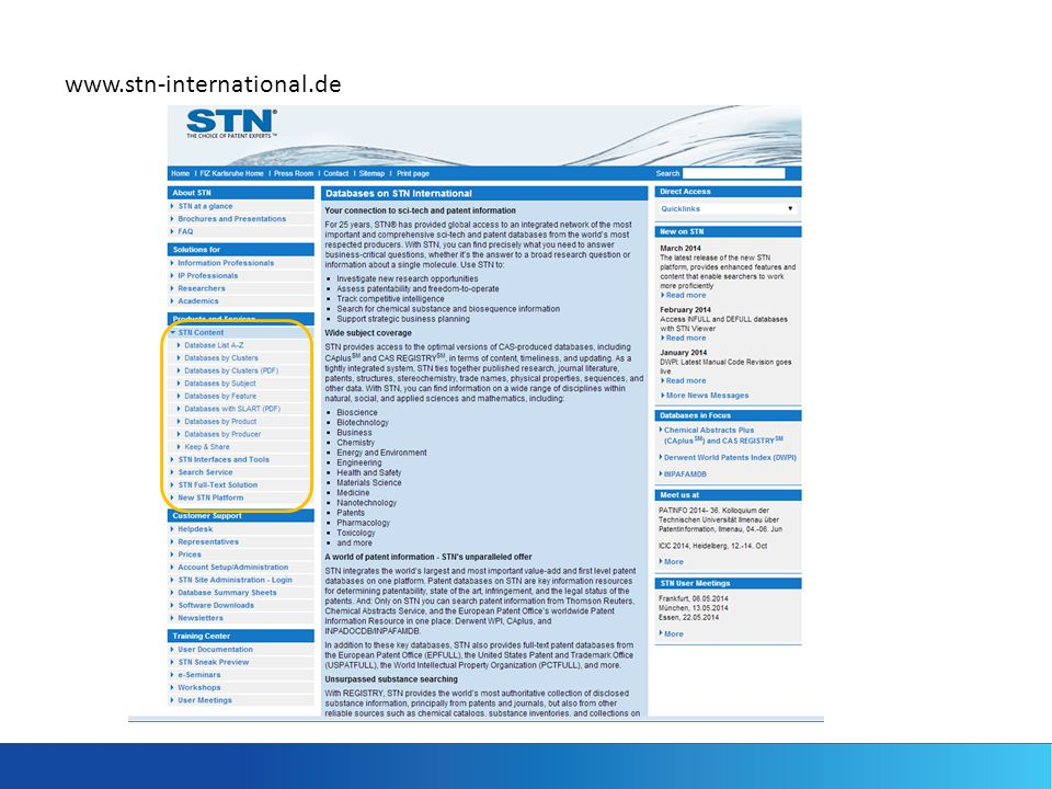 www.stn-international.de