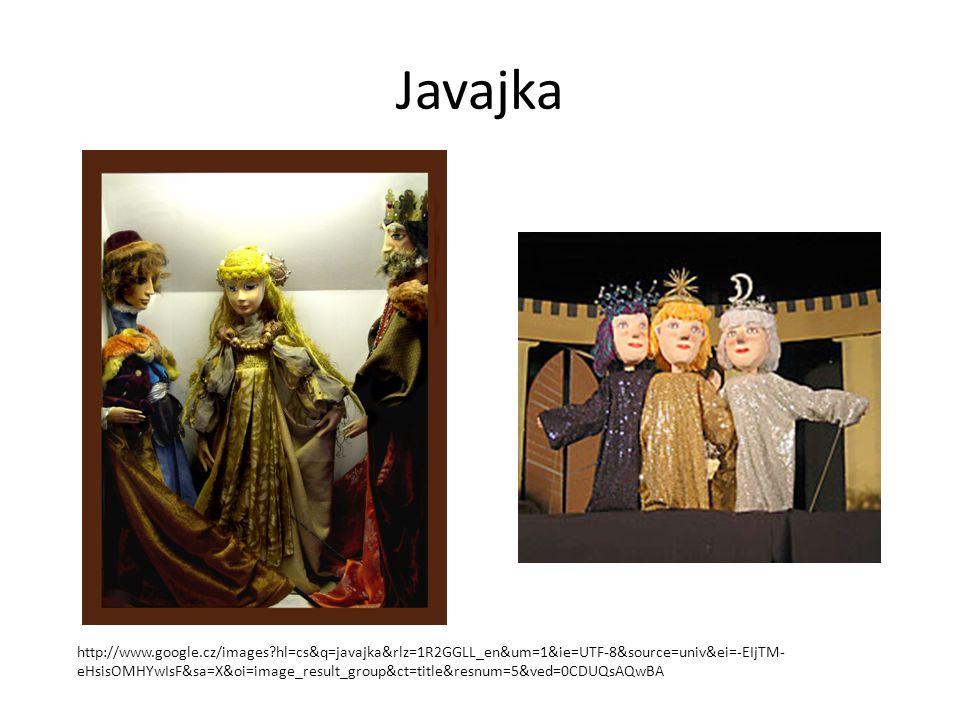 Javajka