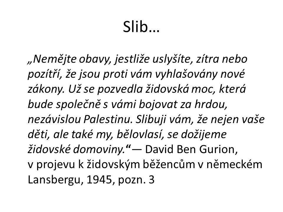Slib…