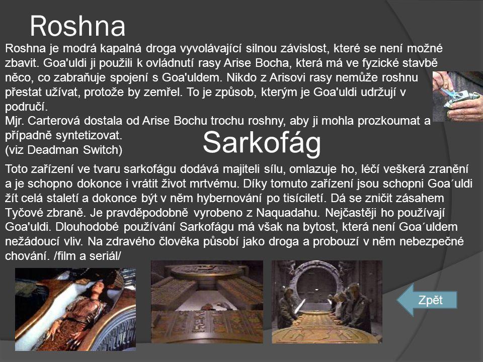 Roshna