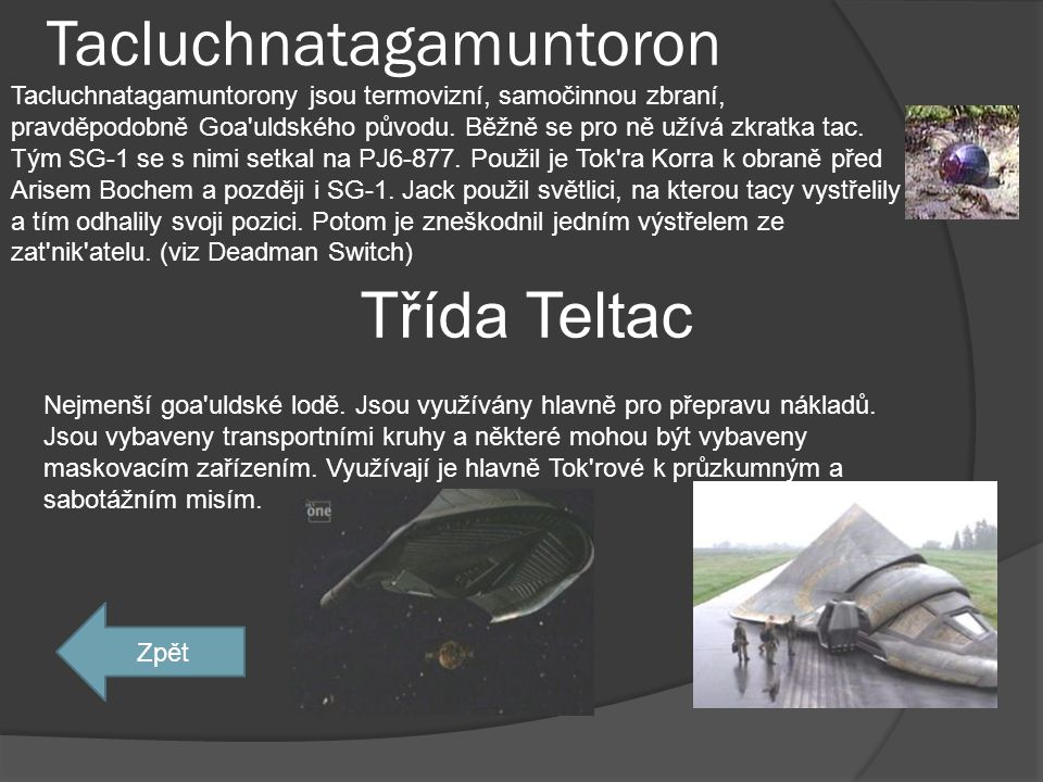 Tacluchnatagamuntoron
