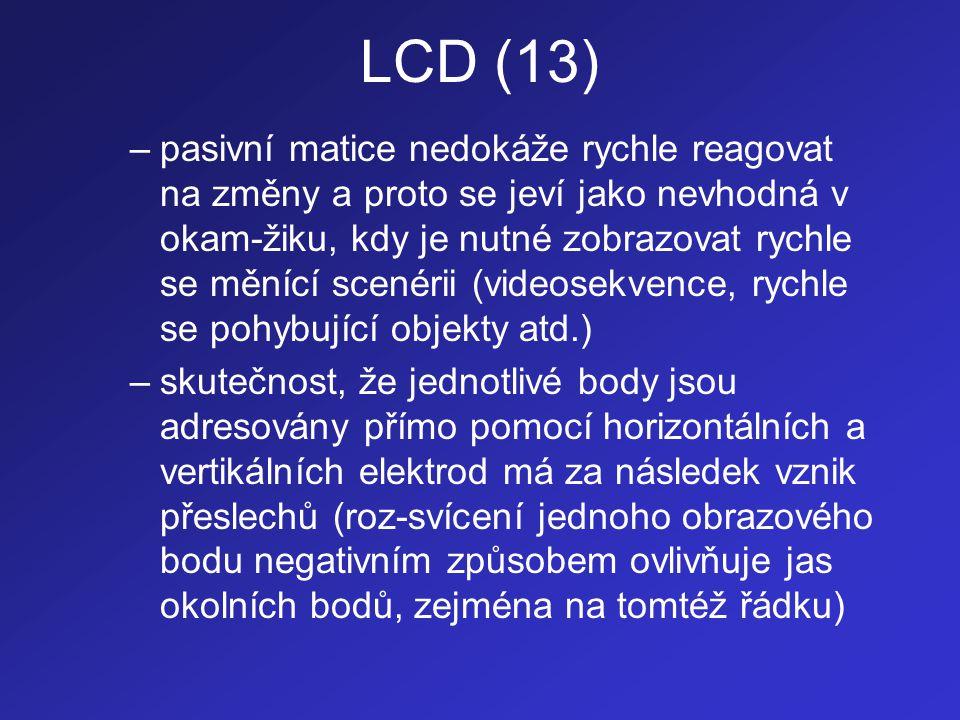 LCD (13)