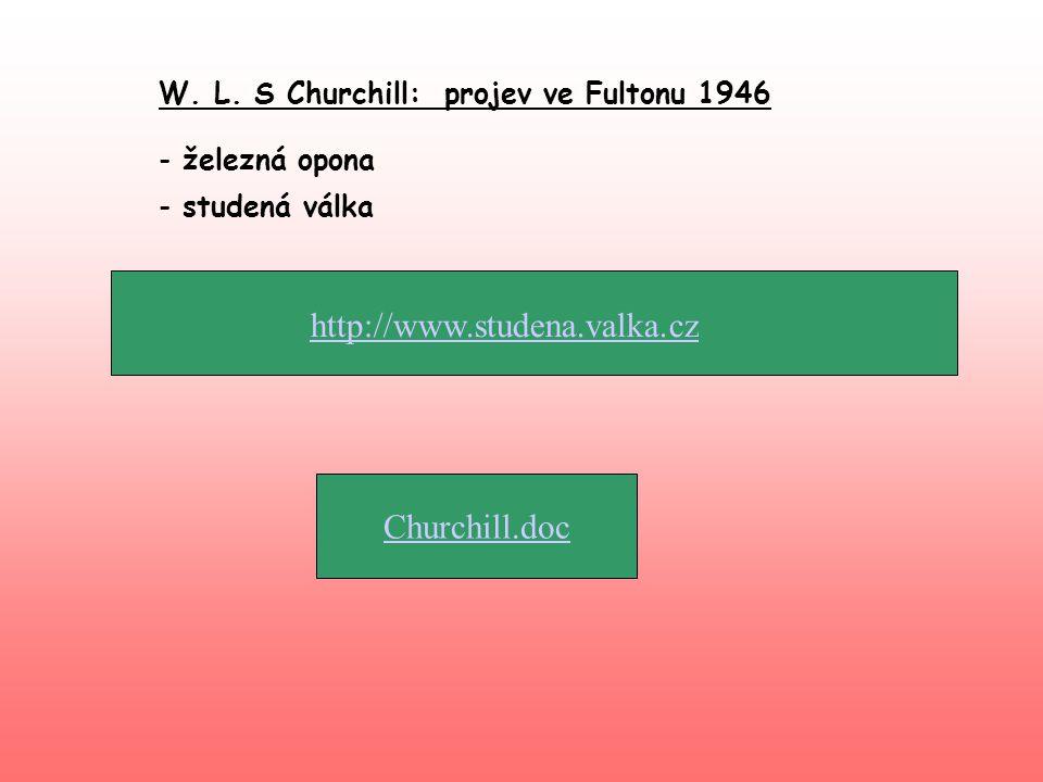 http://www.studena.valka.cz Churchill.doc