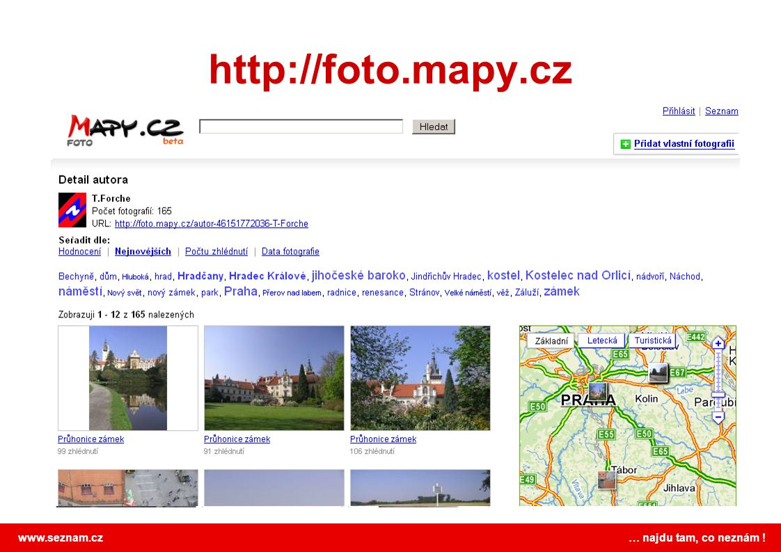 http://foto.mapy.cz