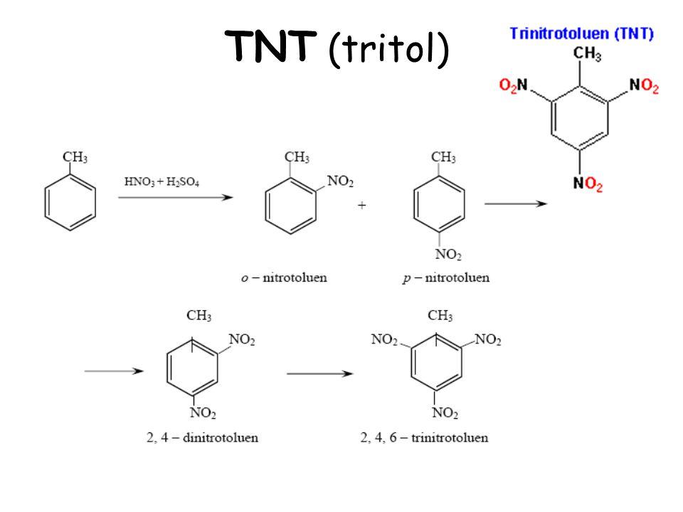 TNT (tritol)