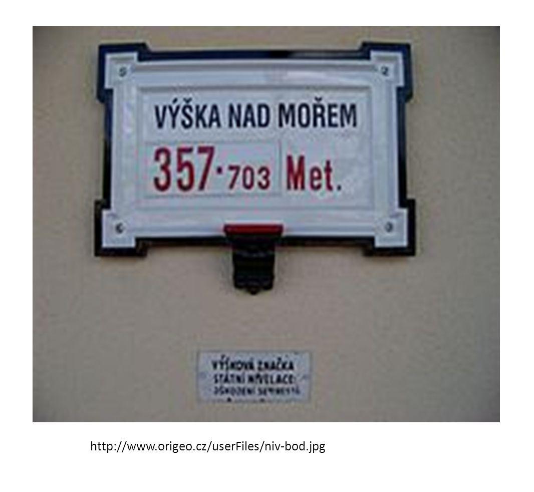 http://www.origeo.cz/userFiles/niv-bod.jpg