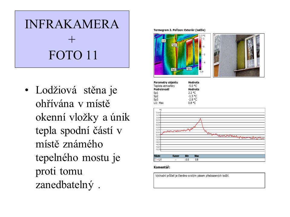 INFRAKAMERA + FOTO 11