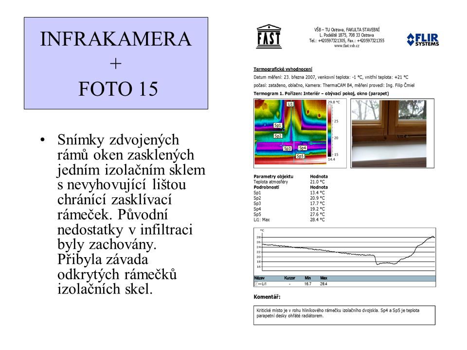 INFRAKAMERA + FOTO 15
