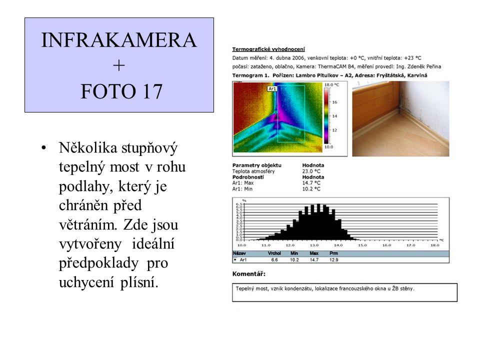 INFRAKAMERA + FOTO 17