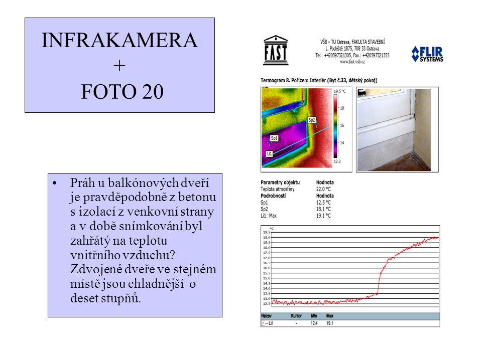 INFRAKAMERA + FOTO 20