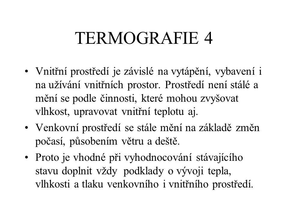 TERMOGRAFIE 4