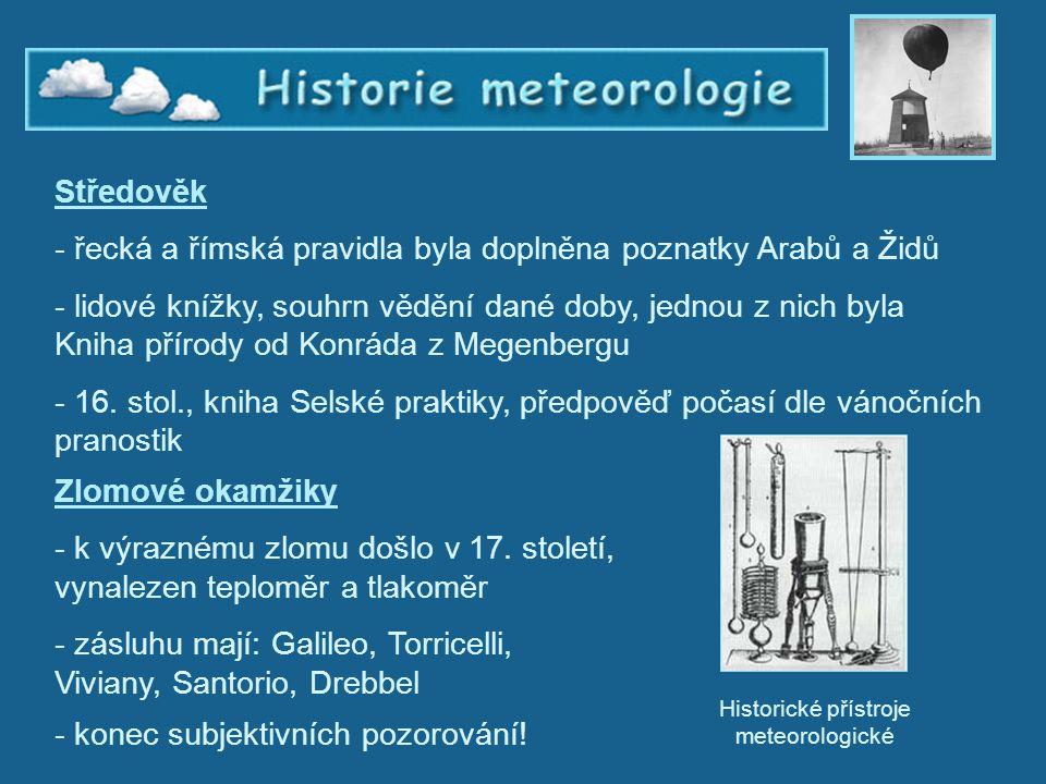 Historie meteorologie 3